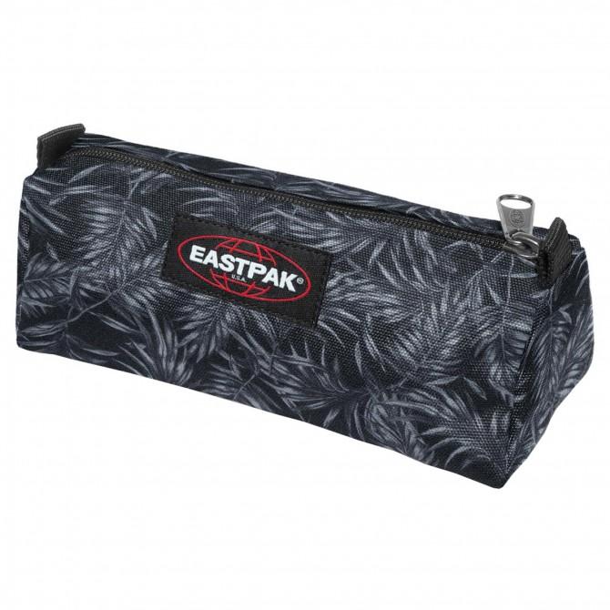Pencil case Eastpak Benchmark Brize Black