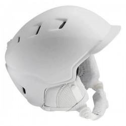 Casco esqui Rossignol Rh1 Pure blanco