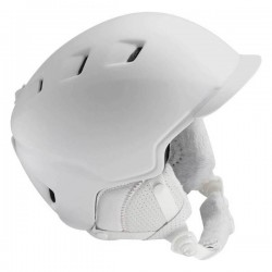 Ski helmet Rossignol Rh1 Pure white