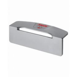 File holder Swix angulation 2°