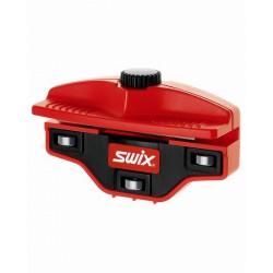 Affilalamine Swix Phantom 80 mm