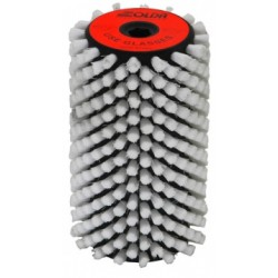 Brosse roto Soldà nylon