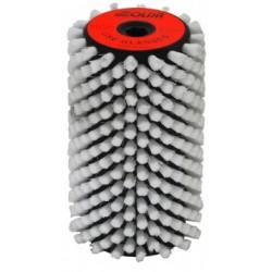 Spazzola roto Soldà nylon