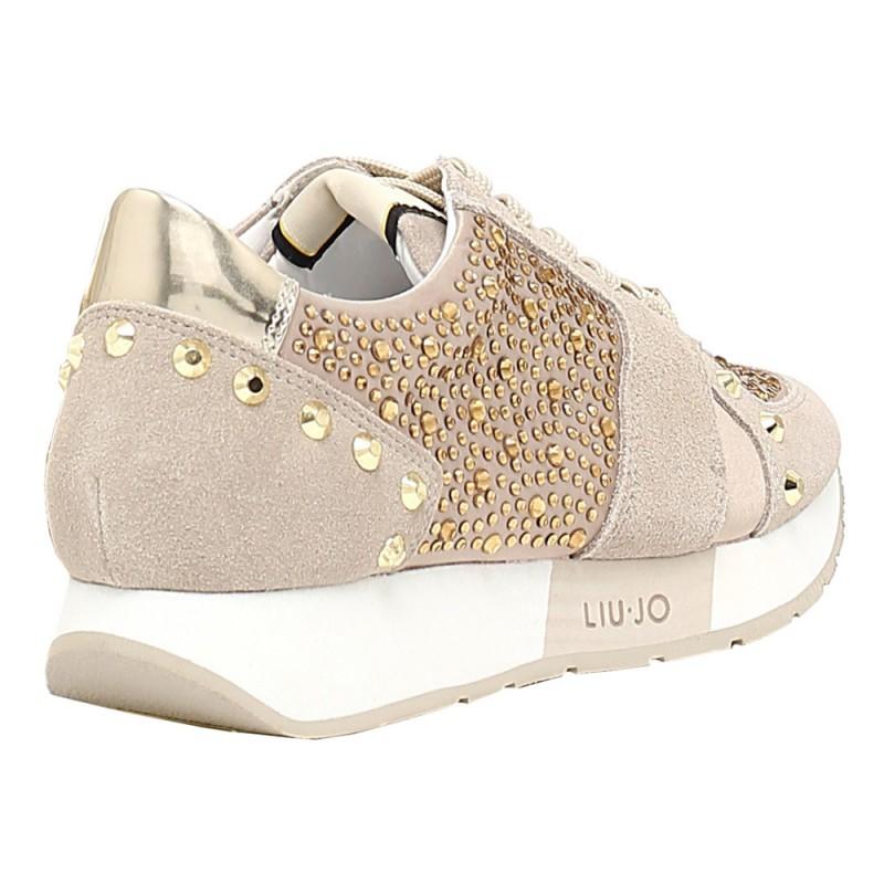 Me Contro Te x Liu Jo, ecco la nuova collezione di scarpe ...