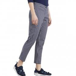 Pantalon Liu-Jo Polka Dots Femme