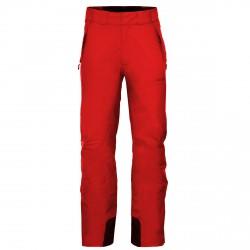 Ski pants Head Halfway Man