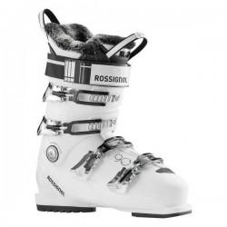 ski boots Rossignol Pure Pro 90