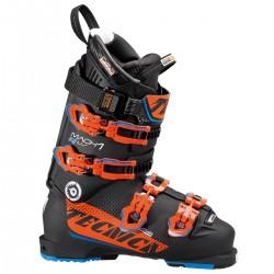 Ski boots Tecnica Mach1 R 130 LV
