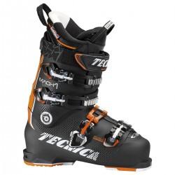 Botas esquí Tecnica Mach1 110 Mv