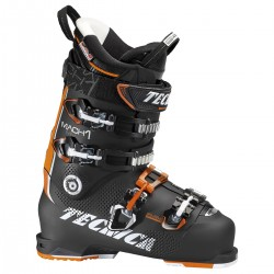 Ski boots Tecnica Mach1 110 Mv