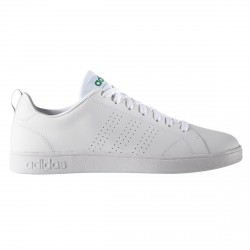 Sneakers Adidas Advantage Clean VS