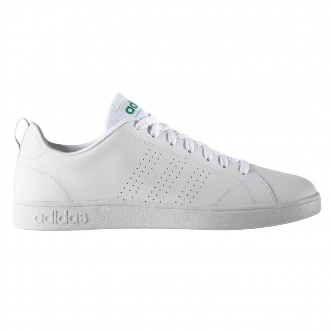 Sneakers Adidas Advantage Clean VS ADIDAS Scarpe sportive