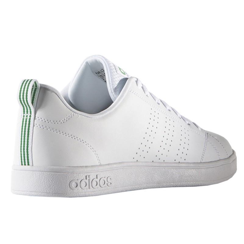 Men S Advantage Clean Vs Shoes