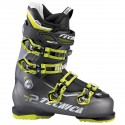 chaussures ski Tecnica Ten.2 90