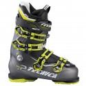 ski boots Tecnica Ten.2 90