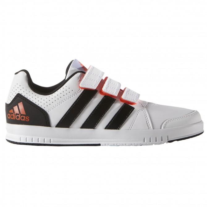 scarpe ragazzo 38 adidas