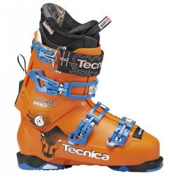 chaussures ski Tecnica Cochise Pro 130 98mm