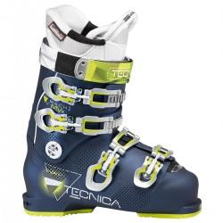 botas esquí Tecnica Mach1 95 W Mv