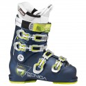 chaussures ski Tecnica Mach1 95 W Mv