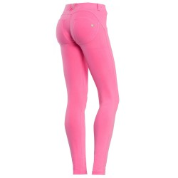 Pantalone Freddy Wr.Up Fashion Donna