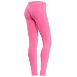 Pants Freddy Wr.Up Fashion Woman