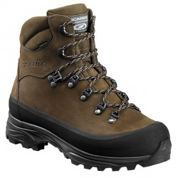 Shoes Scarpa Hekla Gtx Woman