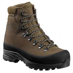 Zapatos Scarpa Ladakh Gtx Hombre