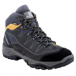 Zapatos Scarpa Mistral Gtx Hombre