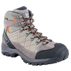Zapatos Scarpa Nangpa-la Gtx Hombre