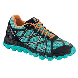 Trail running shoes Scarpa Proton Woman