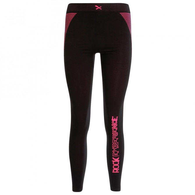 Pantalone intimo Rock Experience Blow Donna