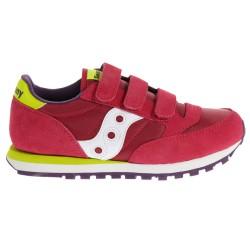 Sneakers Saucony Jazz Triple HL Girl (28-35)