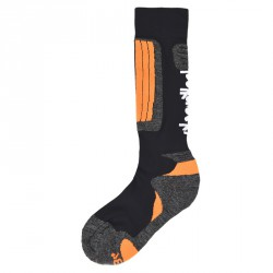 ski-snow socks Bottero Ski Termic Junior