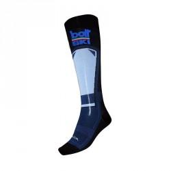 Bottero Ski chaussettes en polypropylène