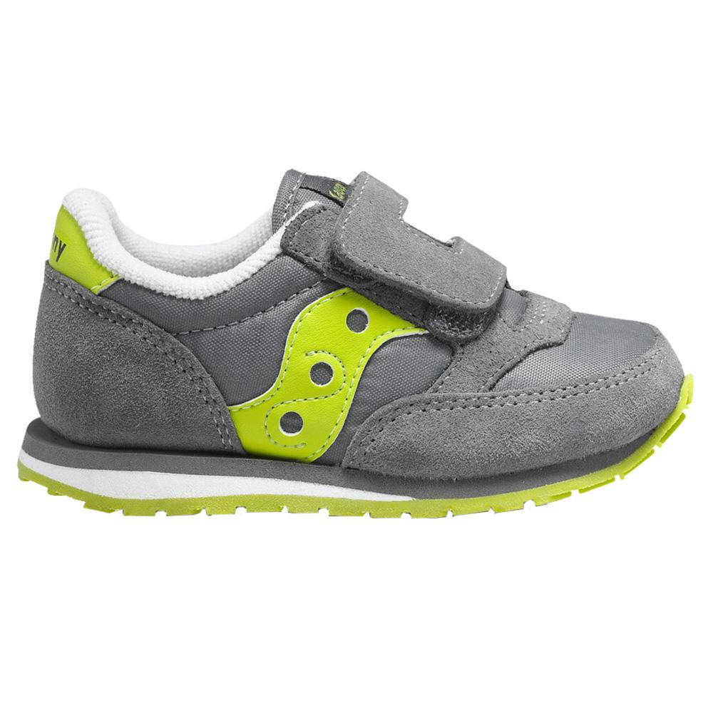 Sneakers Saucony Bambino