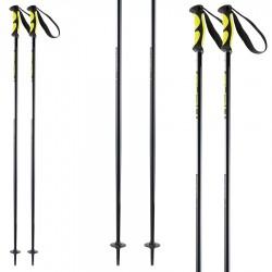 ski poles Head Multi S
