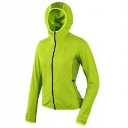 sweatshirt Montura Fast Light woman
