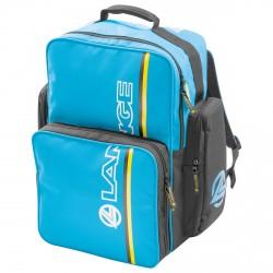Boots backpack Lange Backpack