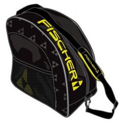 Bolsa para botas Fischer Alpine Eco
