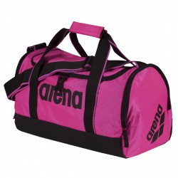 Bag Arena Spiky 2