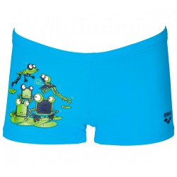 Swimsuit-short Arena Carinho Junior