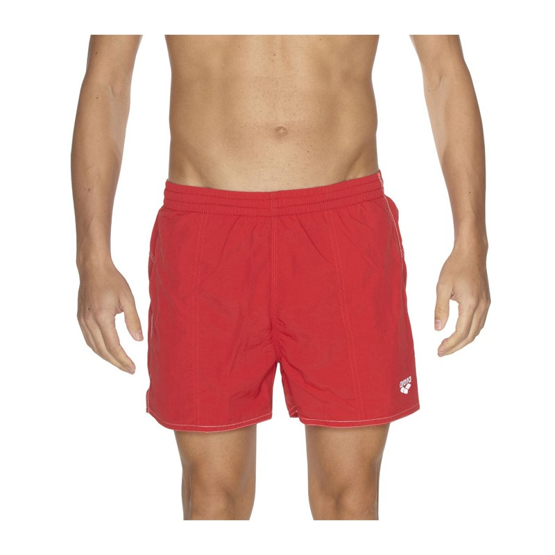 Trajes De Baño Mar Rojo:Traje de baño Arena Bywayx Hombre – Traje de baño playa y piscina