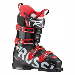 chaussures ski Rossignol Hero WC Si 130
