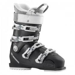 botas esquí Rossignol Pure 70