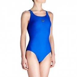 Swimsuit Arena Maltosys Woman royal