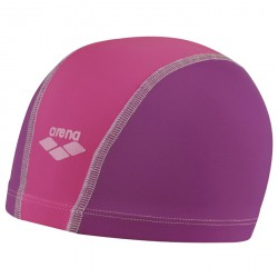 Swim cap Arena Unix Junior