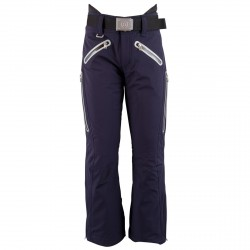 Pantalon ski Bogner Paul-T Homme