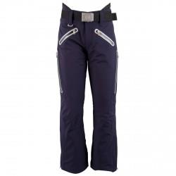 Pantalone sci Bogner Paul-T Uomo blu