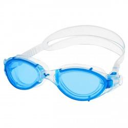 Gafas de natación Arena Nimesis royal