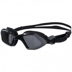 Gafas de natación Arena Viper negro